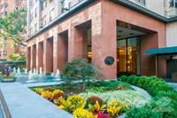 400 East 56th Street, Manhattan, NY