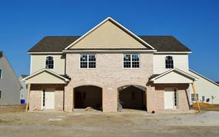 Townhouse for sale in 1645 Cambria Drive B, Greenville, NC, 27834