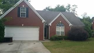 Single Family for sale in 630 James Ridge Drive, Lawrenceville, GA, 30045