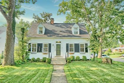 Residential Property for sale in 3437 Central Avenue, Middletown, OH, 45044