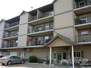 Residential Property for sale in 1140 main STREET 202, Humboldt, Saskatchewan