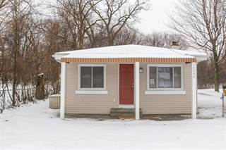 Single Family for sale in 20042 Wedgewood Drive, Greater Roseland, IN, 46637