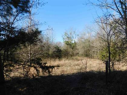 Lots And Land for sale in Tbd BLACK WALNUT, Gilmer, TX, 75644