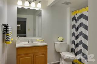 Apartment for rent in The Colony at Towson Apartments & Townhomes - Three Bedroom 2.5 Bath, Towson, MD, 21204