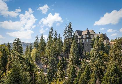 Residential Property for sale in 826 Brentwood Drive, Lake Arrowhead, CA, 92352