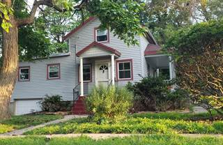 Single Family for sale in 440 Center Street, Woodstock, IL, 60098