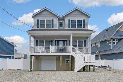 Residential Property for sale in 8 6th Terrace, Jersey Shore, NJ, 08751