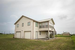 Single Family for sale in 90 Bluefish, Palacios, TX, 77465