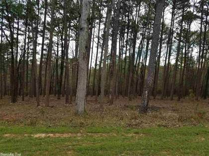 Lots And Land for sale in LOT 54 View Drive, Shirley, AR, 72153