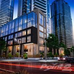 Apartment for sale in 2920 Highway 7, Vaughan, Ontario