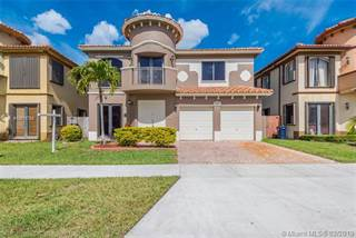 Single Family for sale in 14443 SW 23rd Terrace, Miami, FL, 33175