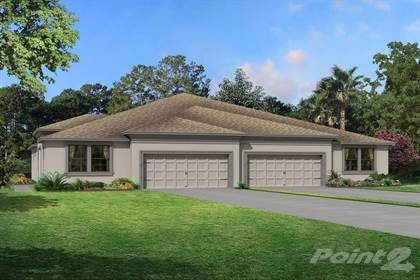 Singlefamily for sale in 10805 Rolling Moss Road, Tampa, FL, 33647