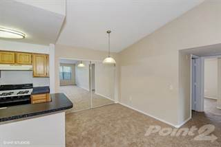 Apartment for rent in Falcon Trace - THREE BEDROOM, Southchase, FL, 32837