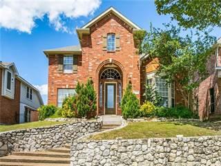 Single Family for sale in 2929 Newport Drive, Rockwall, TX, 75032