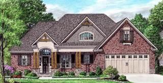 Single Family for sale in 106 Chaloni Lane, Loudon, TN, 37774