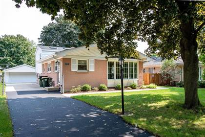Residential Property for sale in 1285 South Walnut Avenue, Arlington Heights, IL, 60005
