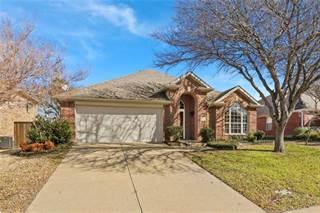Single Family for sale in 1415 Murphy Drive, Rockwall, TX, 75087