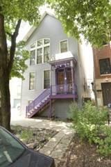 Land for sale in 2726 North Seminary Avenue, Chicago, IL, 60614