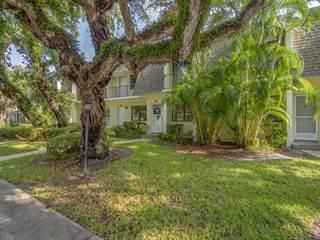 Apartment for sale in 833 Camelia Lane 5, Vero Beach, FL, 32963