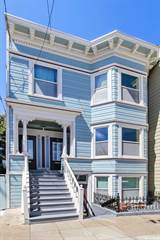 Residential Property for sale in 31 Highland Avenue, San Francisco, CA, 94110