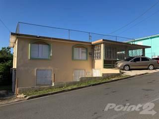 Residential Property for sale in Calle Juan F Cortes #16 Bo. Piedras Blancas San Sebastian, Piedras Blancas, PR, 00685