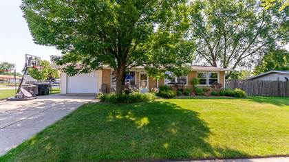 Residential Property for sale in 19503 Beechnut Drive, Mokena, IL, 60448