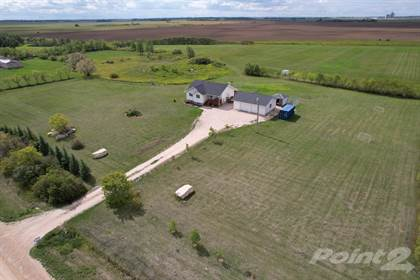 Residential Property for sale in 59136 Millbrook Rd Dugald, Springfield, Manitoba