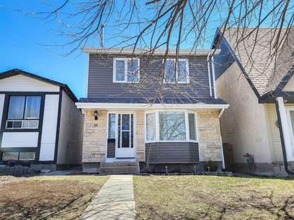 Single Family for sale in 10 Northcliffe Drive, Winnipeg, Manitoba, R2C4J4