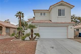 Single Family for sale in 7112 DRAMATIC Way, Las Vegas, NV, 89130