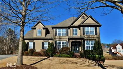 Residential for sale in 3949 Bessemer Dr, Buford, GA, 30519
