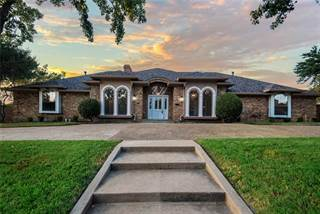 Single Family for sale in 3707 Jubilee Trail, Dallas, TX, 75229