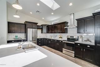 Single Family for sale in 3716 S Manitoba Avenue E, Tucson, AZ, 85730