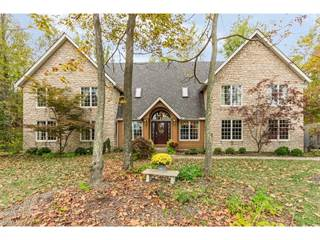 Single Family for sale in 4672 Granview Rd, Granville, OH, 43023
