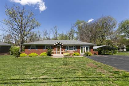 Residential Property for sale in 9715 Seatonville Rd, Louisville, KY, 40291