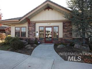 Comm/Ind for sale in 1159 E Iron Eagle Drive Suite 100, Eagle, ID, 83616