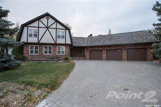 Residential Property for sale in 27 TRUDEAU BAY, Regina, Saskatchewan