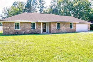 Single Family for sale in 3480 Riverbend, Vidor, TX, 77662