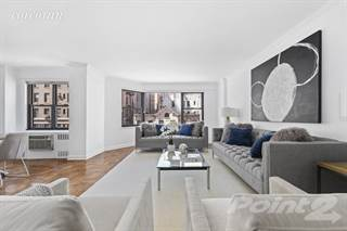 Co-op for sale in 140 East 83rd Street 5A, Manhattan, NY, 10028