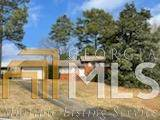 Residential for sale in 3115 Acapulco Way, East Point, GA, 30344