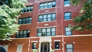 Condo for sale in 5241 North Hoyne Avenue G, Chicago, IL, 60625