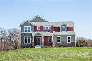 Single Family for sale in 16150 Owens Drive, King George, VA, 22485