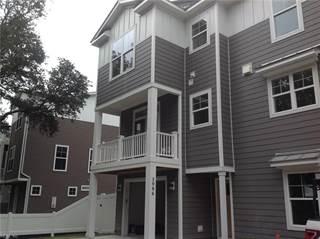 Condo for sale in 3986 Shady Oaks Drive, Virginia Beach, VA, 23455