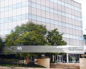 Office Space for rent in 1400 Broadfield Blvd - Suite 350, Houston, TX, 77084