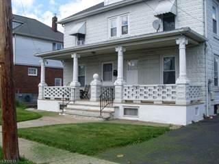 Multi-family Home for sale in 82 ANDERSON ST, Raritan, NJ, 08869