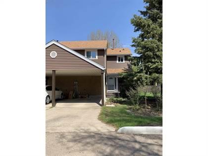 Single Family for sale in 18116 96 AV NW, Edmonton, Alberta, T5T3N3