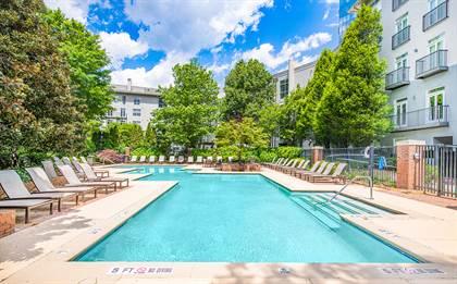 Apartment for rent in 3400 Stratford Road, Atlanta, GA, 30326