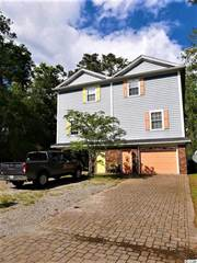 Multi-family Home for sale in 624 5th Ave South ( Unit A & Unit B ), Surfside Beach, SC, 29575