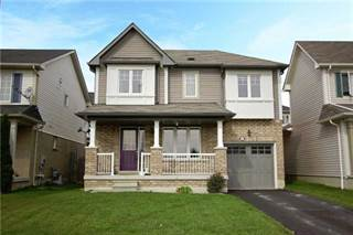Residential Property for sale in 1124 Beneford Rd, Oshawa, Ontario
