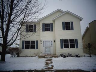 Single Family for sale in 1220 Ogelthorpe Avenue, Normal, IL, 61761