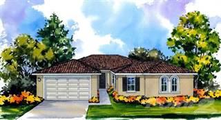 Single Family for sale in 45819 Cebalo Street, Temecula, CA, 92592